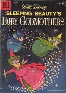 comic-fairy-godmothers