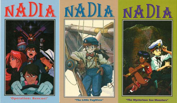 nadio-three-boxes