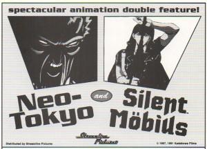 neo-tokyo-600