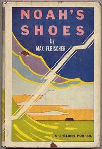 noahs-shoes