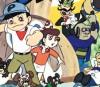 Top 5 Anime Openings