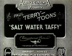 salt-water-taffy