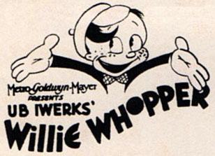 willie-whopper-logo