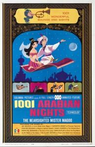 1001-arabian-nights-upa