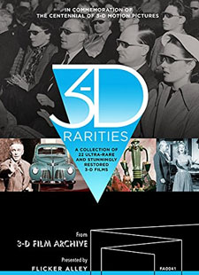 3d-rareties-disc