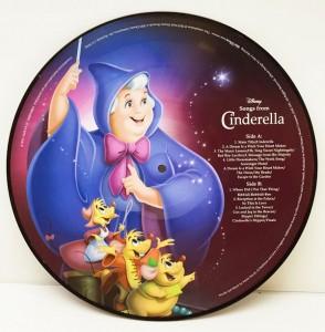 Cinderella-Picture-DiscSide2