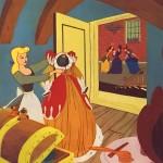 CinderellaRCABook-4