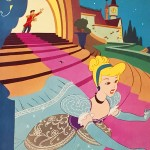CinderellaRCABook-9