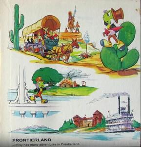 DayAtDisneyland-frontierland