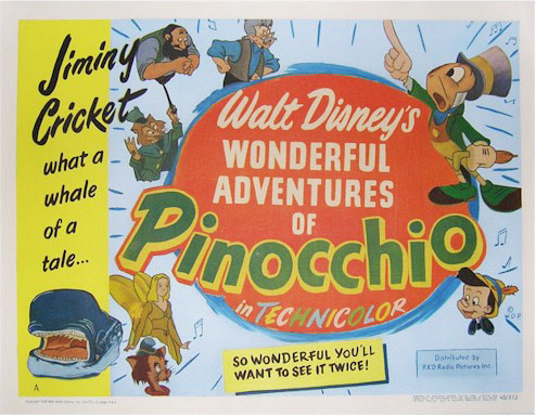 Disney_Pinocchio_half-sheet