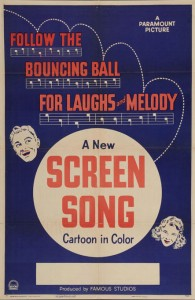 Screen-song-poster49