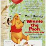 Winnie_the_Pooh_poster