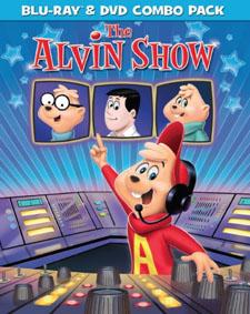 alvin-dvd