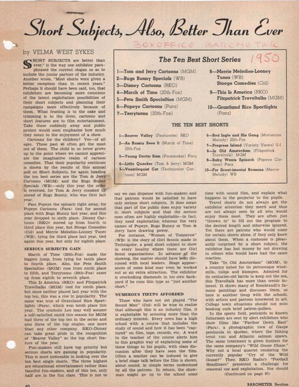 boxoffice-1950_600