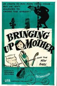 bringing-up-mother-upa