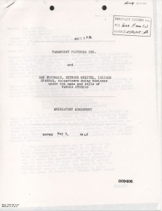 contract48-49-1