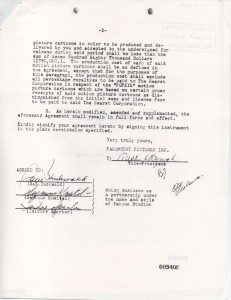 contract48-49-3