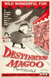 destination-magoo
