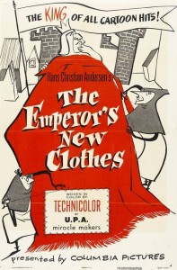 emperors-new-clothes-upa