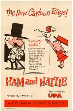 ham-hattie-small
