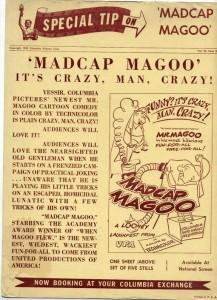 madcap-magoo-press