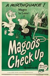 magoo-check-up