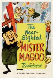 magoo-stock-poster-upa