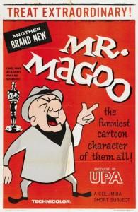 magoo-stock2