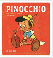 pinocchio-book