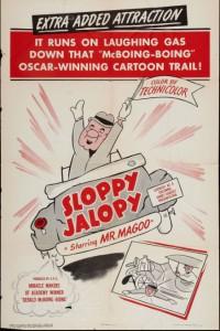 sloppy-jalopy