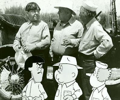 stooges-cartoons