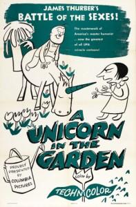 unicorn-in-garden-upa