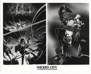 wicked-city-still2