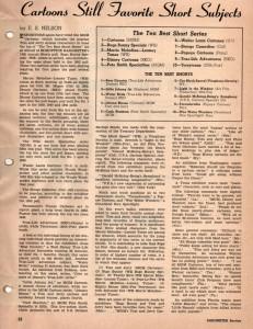 1952-boxoffice