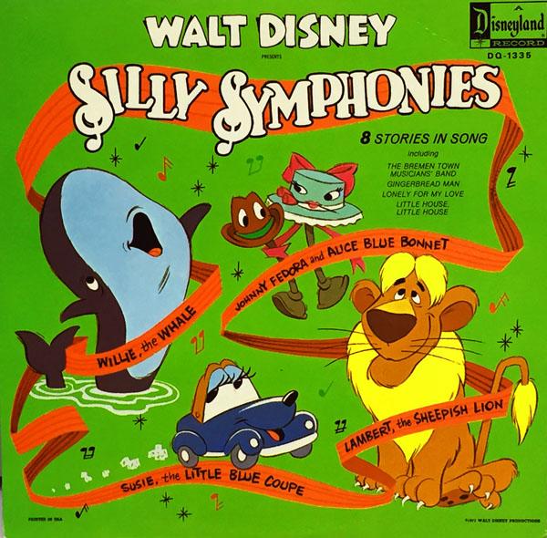 1971SillySymphoniesLP-600