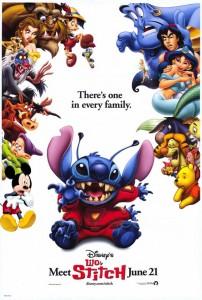 Disney_s_lilo_and_stitch_poster_fm_by_edogg8181804-d6m25nq