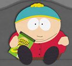 Eric_Cartman150