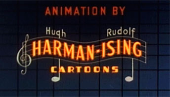 "Harman-Ising's ""Good Wrinkles"" (1951)"
