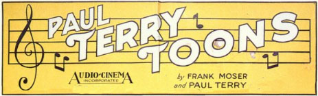 Paul-terrytoons_1930-banner