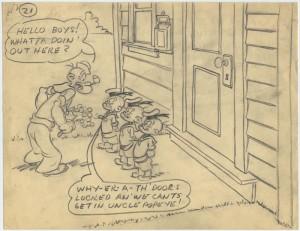 Popeye-Mirthday-1