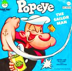 Popeye45