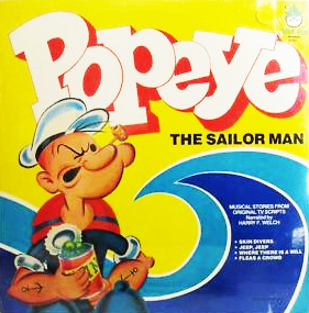 PopeyeLP70s