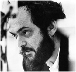 TKlein_Kubrick