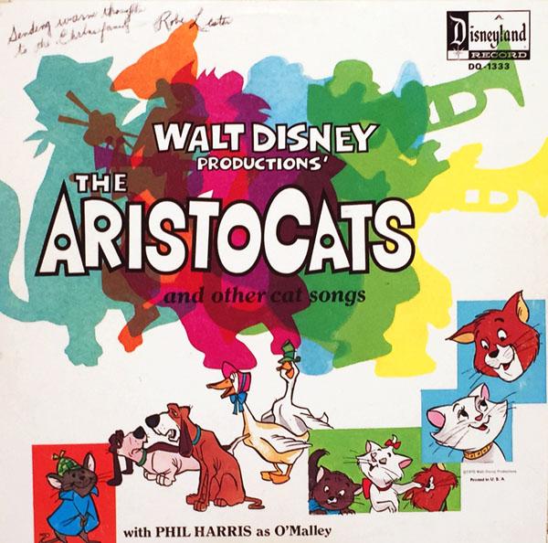 aristocats-600