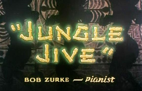 jungle-jive-title600