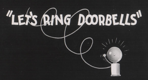 lets-ring-doorbells-title