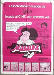 mafalda-movie
