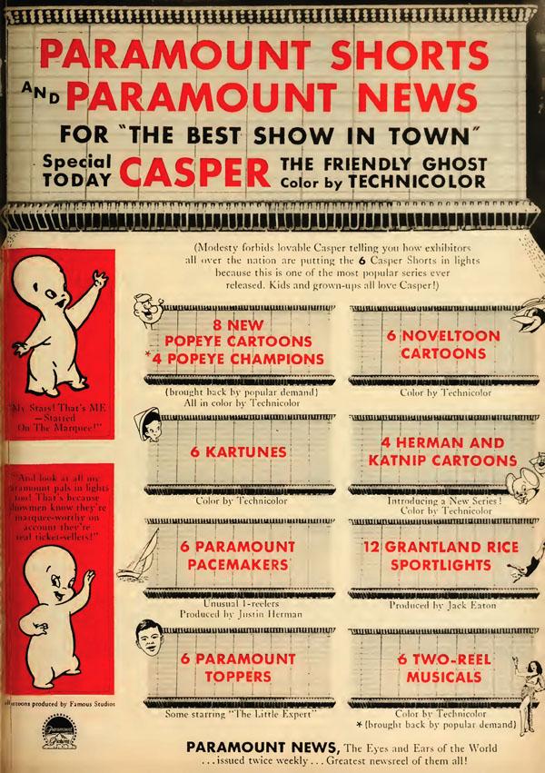 paramount-boxoffice-1952