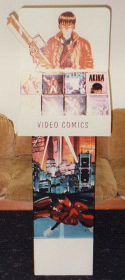 video-comics-display-250