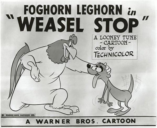 weasel-stop-foghorn-600